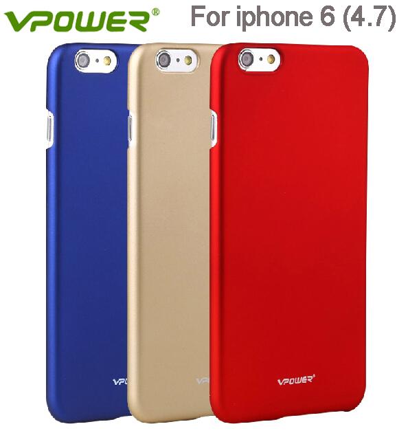 Чехол для для мобильных телефонов Vpower iPhone 6 iPhone 6 4.7 + JY925 чехол для мобильных телефонов e fashion marvel iphone 6