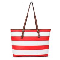 Hot selling fashion designers brand handbags women bags leather handbag women shoulder fringe bags fashion women's handbag sg233