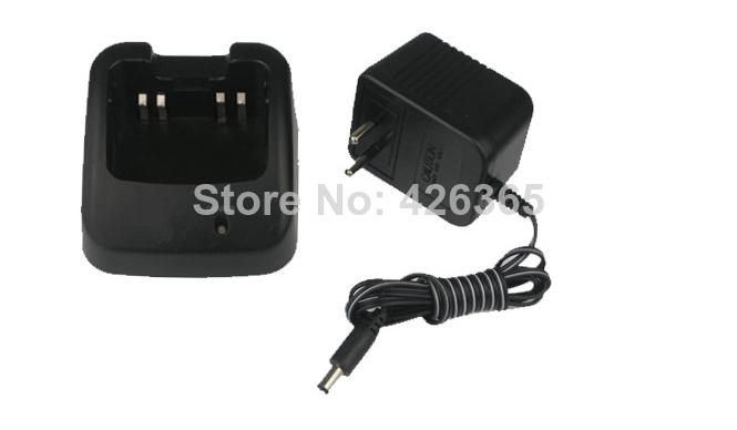 Free shipping NEW Radio two way battery charger BJ-152 For BJ-227 Li-ion battery ICOM IC V85 IC-V85 2 way radio(China (Mainland))