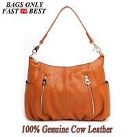 31*23*10CM Free Shipping Women Messenger Bags South Korea Style New Design Single Shoulder Bags RL128