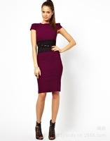 Fashion Sexy Women Lace Dresses Short Tight Mini Luxury Club Sequin Party Clubwear Evening Slim Pencil Dress
