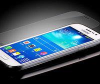 original AIQAA High quality 9H Premium Tempered Glass Screen Protector Film Guard For Samsung Galaxy Grand DUOS i9082 i9080