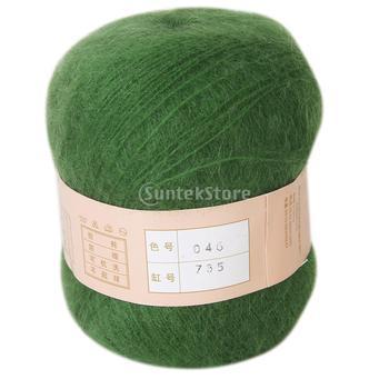 Yarndex Knitting + Crochet Directory - The Yarn Directory
