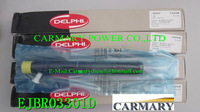EJBR03301D common rail injector for JMC Transit 2.8L HOT SELL New IN STOCK NOW !!!