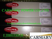 New IN STOCK NOW !!! EJBR03301D common rail injector for JMC Transit 2.8L HOT SELL  EJBR03301D