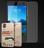 original AIQAA Premium Tempered Glass Screen Protect Film Guard For Xiaomi 2 MI2 M2 MI 2S screen protector