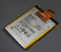 Repairment Battery For lenovo s860