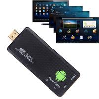 HDMI HD Mini 3 1080P HDmi HDmi HDmi box C1182