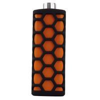 Wireless Bluetooth Speaker Mini Portable Waterproof Shockproof Mic