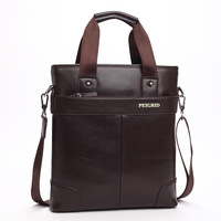 2014 Hot male handbag shoulder bag Messenger bag s686