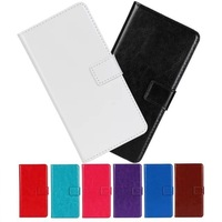 """100 pcs/lot Wholesale Smooth PU Leather Stand Card wallet for iphone 6 4.7 inch plus 5.5"""" 5 5s 4 4s DHL FedEx shipping"""