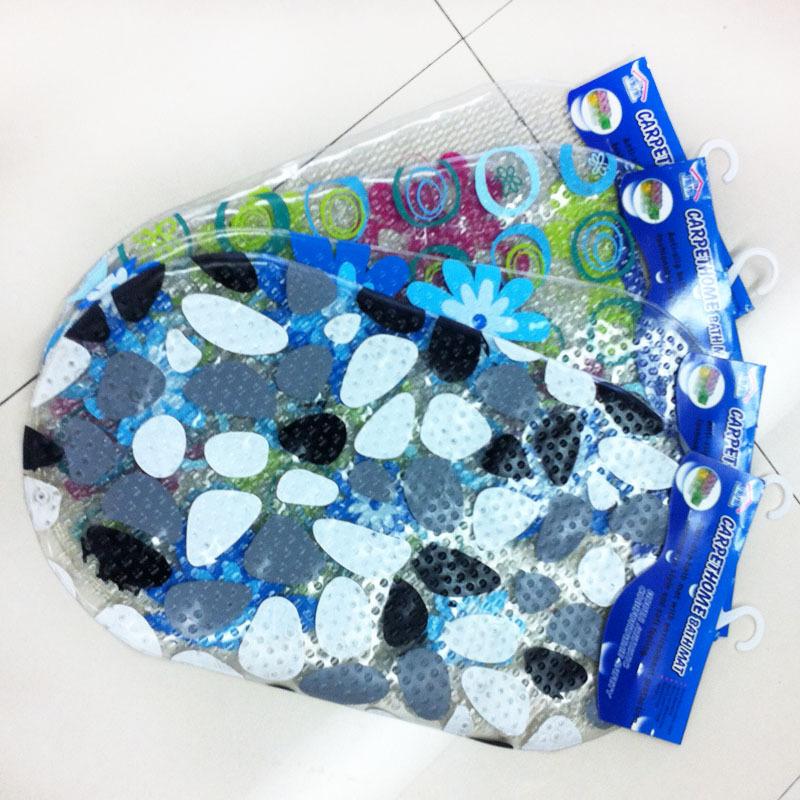 la nouvelle bulle imprim 233 tapis de bain fabricants vendent fashionable et livraison