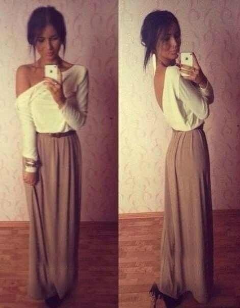 женское-платье-v-lq5246