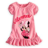 Summer 2014 New Pink Casual Baby Infant Girl Dress Vestido Infantil Bebe Children Clothing Kids Wear Cute Toddler Girl Clothes