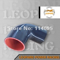 SPECIAL customized silicone hose order