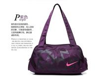 New 2014 Women Messenger Bags Handbag Sports Gym Envelope Clutch Brand Bag Women's Shell Bag Women Travel Ladies Bags