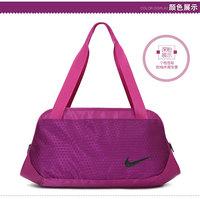 Hot Selling!New 2014  Women Brand Sport Bag Independent Shoe Bit Gym  High Quality Duffel Bag Duffle Gym Bag