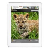 8 inch Onda V801s Quad Core Allwinner A31s Tablet PC Android 4.2 16GB WiFi HDMI