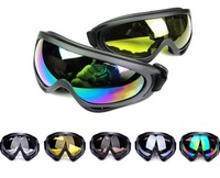 outdoor fun & sports cycling glasses motorcycle bicycle mountain bike ice snow ski goggles men tactical sunglasses eyewear