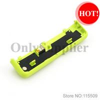 100% original New antenna SIM bottom Housing/case/cover for HTC 8S A620E WP8 spare parts Free shipping!