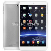 "8"" IPS Onda V820 Allwinner A31S Quad Core Tablet PC Dual Camera WiFi HDMI OTG 1GB 16GB Android 4.2"