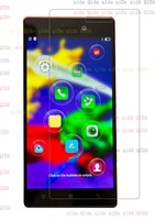 2PCS high clear screen protector guard protective film cover For lenovo VIBE X2 X2-CU X2-TO