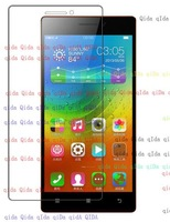 1pcs Premium Tempered Glass Screen Protector Film Guard For lenovo VIBE X2 X2-CU X2-TO
