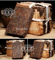Made in1970 raw pu er tea,250g oldest puer tea,ansestor antique,honey sweet,,dull-red Puerh tea,ancient tree freeshipping