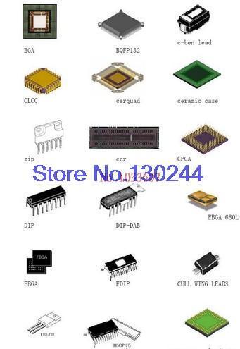 LTC4211IS8#TRPBF IC CONTROLLER HOT SWAP 8-SOIC LTC4211IS8 4211 LTC4211 LTC4211I 4211I C4211(China (Mainland))