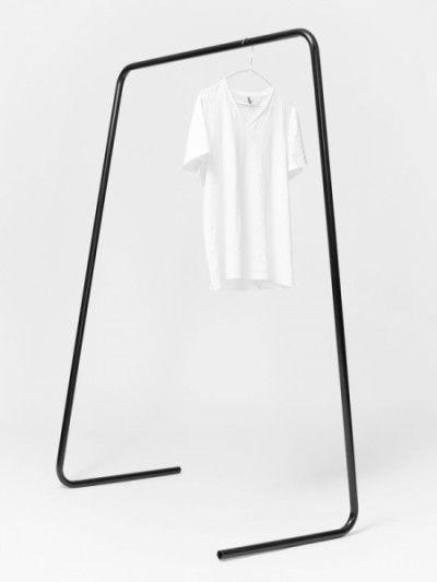 Popular mountain design stores aliexpress - Designer clothes rack ...