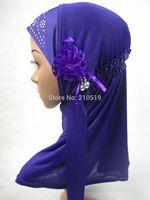 YTH015  NEW 2014 MUSLIM GIRL HIJAB