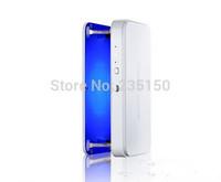 6W UV Nail Lamp Led Nail Lamp UV NailL Dryer  Light Therapy Lamp UV Gel Nail Polish Mini Phone Phototherapy Lamp nail tools