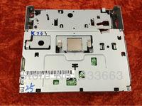 Matsushita single CD mechanism PCB board YGAP9C27 YGAP9C27a-4 For Chevrolet Cruze Nis san Livina car CD radio systems