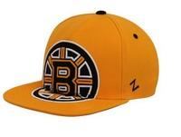 Free shipping yellow baseball caps, adjustable fit hip-hop cap, yellow baseball caps hip-hop tablet big hat,kpop hip hop cap