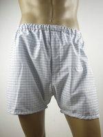 ADULTComfortable cotton cloth + PVC beach pants / FMP02-1