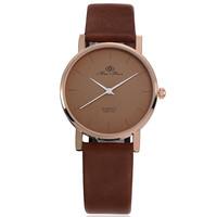 High Quality FeiFan Brand Women Dress Watches Quartz Watch Japan Movement Wristwatch AW-SB-1085