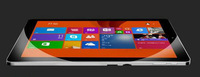 "Chuwi 8""tablet win8 3G Phone Call Tablet Intel Atom Z3735F Quad core1280x800 IPS OGS Screen 2GB RAM 32GB ROM"