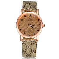 High Quality FeiFan Brand Women Dress Watches Quartz Watch Japan Movement Wristwatch AW-SB-1086