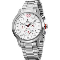 WEIDE WH3311 Military Watches Quartz Men Sports Watches Luxury Brand Watch Complete Calendar Famous Waterproofed Wristwatch