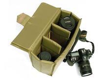 AA Camera inner bag,  waterproof video bag For NG2475 camera bag