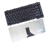 Клавиатура ноутбука для Toshiba 1400 1900 A10 A15 A20 A25 A40 A45 A55 A75 M30 M35 M45 M105 серии ноутбук
