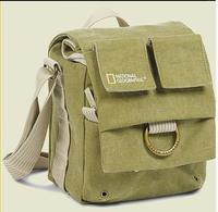Camera bag  NG 2344  video bag