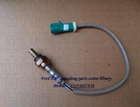 auto sensor Eslpodcast original oxygen sensor for monde car sensor