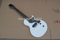 Classic standard LP junior plane LP P90 pickups electric guitar