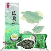 Anxi Tie Guan Yin 250g Oolong , Natural Organic Health Oolong tea Chinese Green tea Tikuanyin tea,
