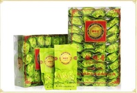 Free Shipping, 250g Chinese Anxi Tieguanyin Tea, Fresh China Green Tea, Natural Organic Health Oolong Tea