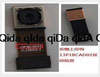 repairment back rear camera module flex cable For lenovo VIBE Z K6 X910 K910 K910e