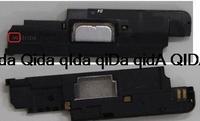 repalcement loud speaker buzzer ringer loudspeaker For VIBE Z K6 X910 K910 K910e