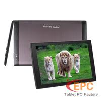 """8.9"""" PIPO Talk T9 3G Phone Call Tablet PC HD 1920x1200 MTK6592 Octa Core 2GB+32GB WCDMA OTG WIFI GPS Dual Camera 7300mAH Russian"""