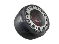 14.5MM Racing Steering Wheel Boss Kit Hub Adapter FOR Mazda Bongo 323 323f mx3 mx5 rx7 mk1 mk2